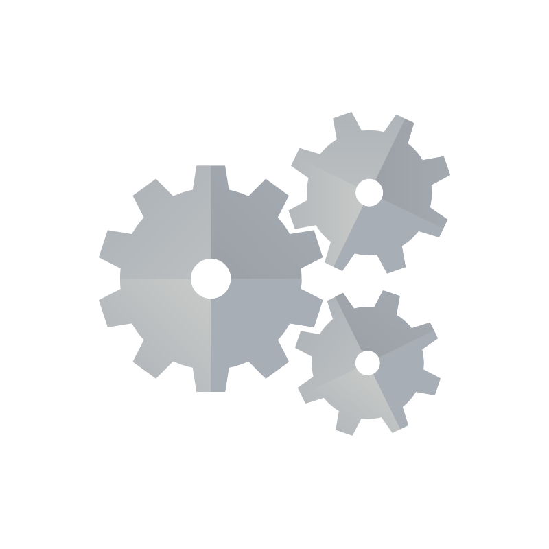 custom-icon-cogs.png