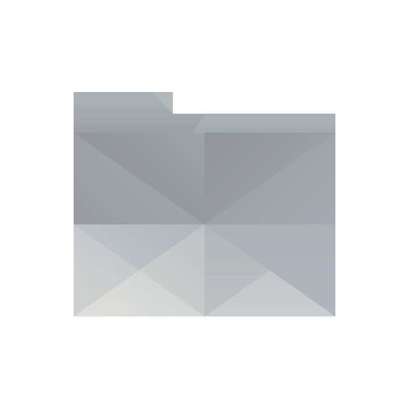 custom-icon-folder.png