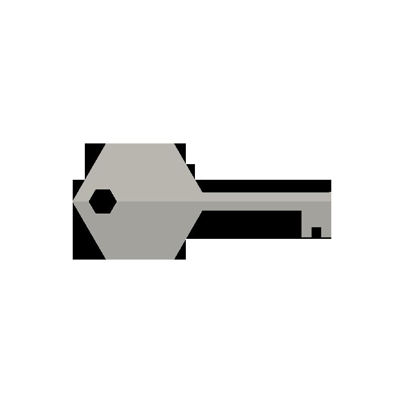 custom-icon-key.png