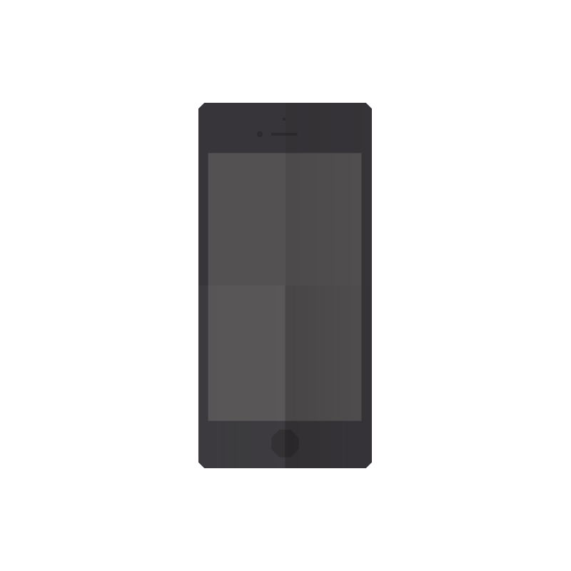 custom-icon-mobile1.png