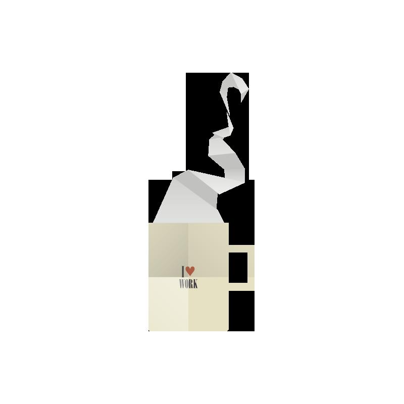 custom-icon-mug.png